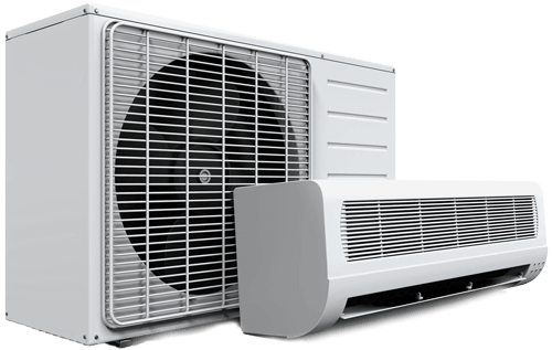 which air conditioner should you choose for your family this summer