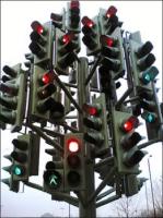 SCP-STREET LIGHT,