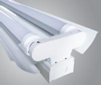 LED tube T8 Model E 36W - 1,2m,