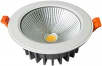 Downlight COB model N 9W,