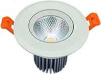 Downlight COB model K 5W,