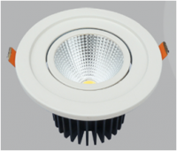 DOWNLIGHT COB MODEL I 5W,