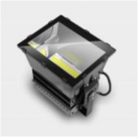 Flood Light COB Square - 500W,